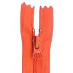 5#?Fluorescence Nylon  Zipper