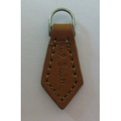 Leather Puller
