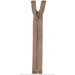 5# Metal  Zipper  Good Teeth,O/E,A/L