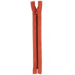 5# contrast color plastic zipper,C/E,A/L