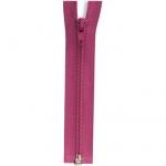 5# Nylon Zipper O/E,A/L