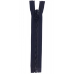 8# Dynamic plastic zipper ,O/E,A/L